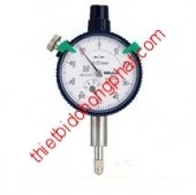 Đồng hồ so 1044S (0-5mm/0.01mm)