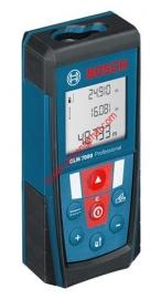 Máy đo khoảng cách laser GLM 7000