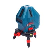 Máy cân bằng laser GLL 5 - 50 Bosch - Đức
