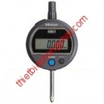 Đồng hồ so điện tử 543-500 (0-12.7mm/0.001mm)