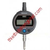 Đồng hồ so điện tử 543-505 (0-12.7mm/0.01mm)