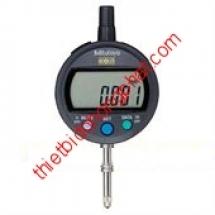 Đồng hồ so điện tử 543-392B (0-12.7mm/0.001mm)
