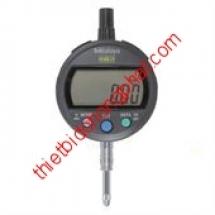 Đồng hồ so điện tử 543-401(0-12.7mm/0.01mm)