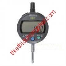 Đồng hồ so điện tử 543-401B (0-12.7mm/0.01mm)