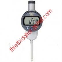 Đồng hồ so điện tử 543-470B (0-25.4mm/0.001mm)