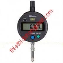 Đồng hồ so điện tử 543-790 (0-12.7mm/0.001mm)