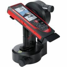 Máy đo khoảng cách laser Leica S910