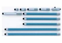 Panme-do-trong-dang-ong-noi-137-205-50-1500mm001mm