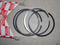 Piston ring series xe nâng