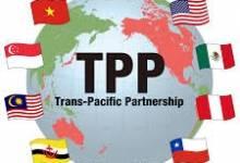 TPP - Ngành dệt may hưởng lợi gì?