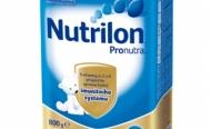 Sữa Nutrilon cho con n...