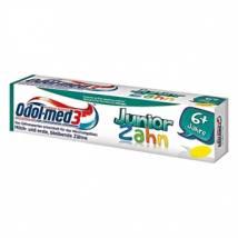 Kem đánh răng Odod-med3