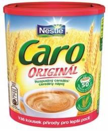 Nestle Cara
