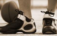 Thương hiệu giày thể thao được ưa chuộng tại Việt Nam