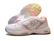 Giày tennis nữ Prince