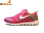 Giày tập Gym 01