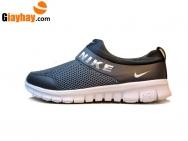 Giày lười Nike