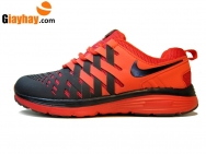 NIKE COMPETE 03