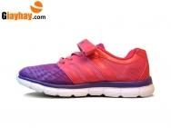 Giày lười Adidas