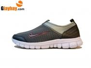 Giày lười Nike 01