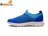 Giày lười Nike 02