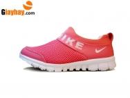 Giày lười Nike 03