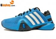 Giày Tennis BARRICADE 8