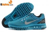 Nike Airmax 2013