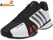 Giày Tennis Adias Barricade 7