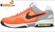 Nike Air Max Cage 2013