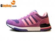 Adidas TT