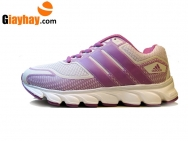 Adidas Techfit