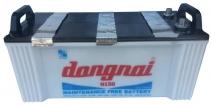 ẮC QUY ĐỒNG NAI 12V-150Ah (N150)
