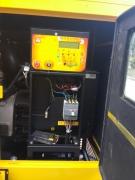 Dịch vụ sửa chữa máy phát điện
