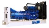 Máy phát điện FG WILSON 350-750kVA