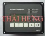 Bộ điều khiển PCC1301