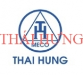 May-phat-dien-CUMMINS-thong-dung