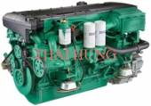 Dong-co-Thuy-Volvo-Penta-D6-370
