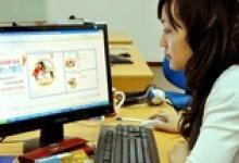 44% người dùng Internet chưa từng mua hàng trực tuyến