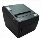 Máy in hóa đơn AntechA80 AntechA80