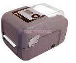 máy in mã vạch Datamax E- 4204B Mark III