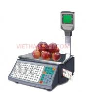 máy cân tính tiền TOPCASH AL-16Pro