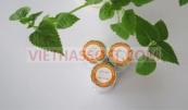 Giay-cam-nhiet-dung-cho-sieu-thi-K57-duong-kinh-45mm