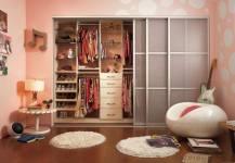 3 cách chống mốc tủ quần áo hiệu quả nhất