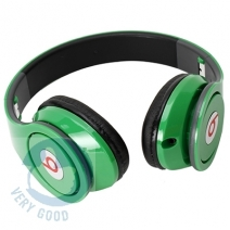 Tai nghe Beats by dr.dre Monster Studio
