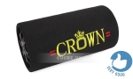 Loa Crown A99 kiểu tròn cỡ số 5