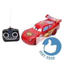 Ô tô điều khiển từ xa Lightning McQueen