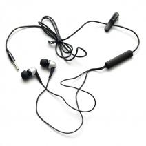 Tai nghe điện thoại kanen IP 308