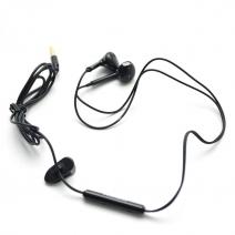 Tai nghe điện thoại kanen IP 809