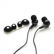 Tai nghe MP3,điện thoại chính hãng Kanen MC-903